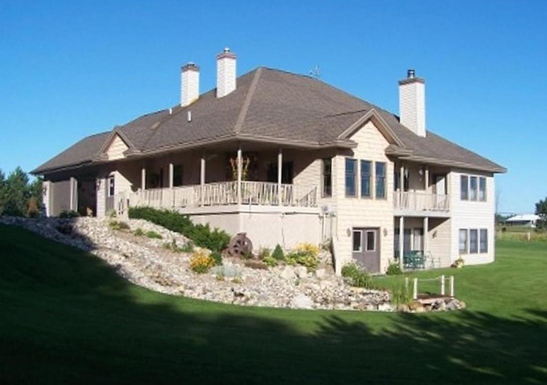 Real Estate for Sale, ListingId: 32830733, Gaylord,MI49735