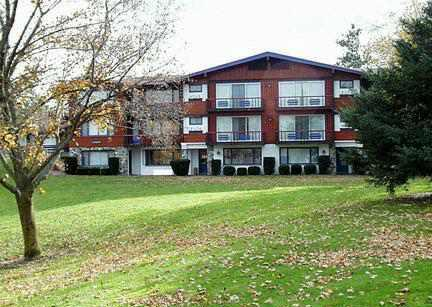 Real Estate for Sale, ListingId: 32875670, Gaylord,MI49735