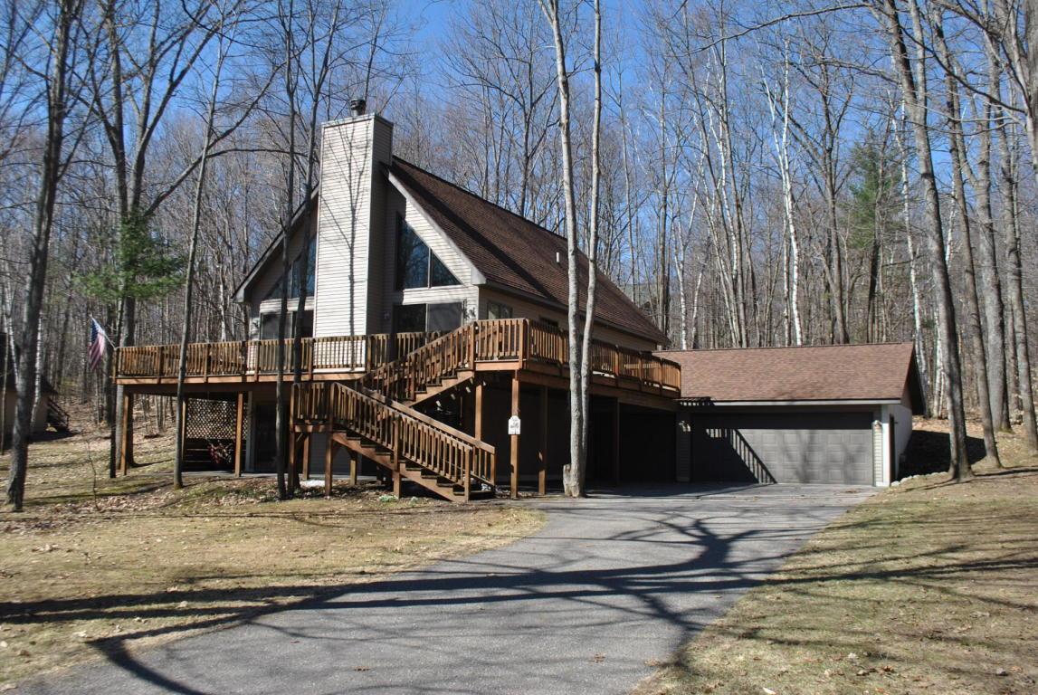 Real Estate for Sale, ListingId: 32925822, Gaylord,MI49735