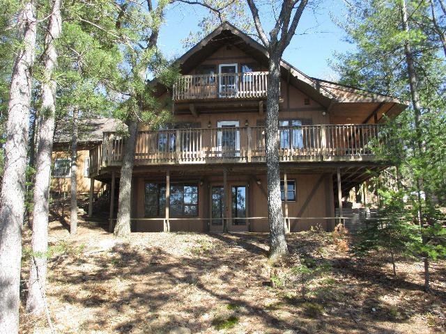 Real Estate for Sale, ListingId: 32945700, Frederic,MI49733