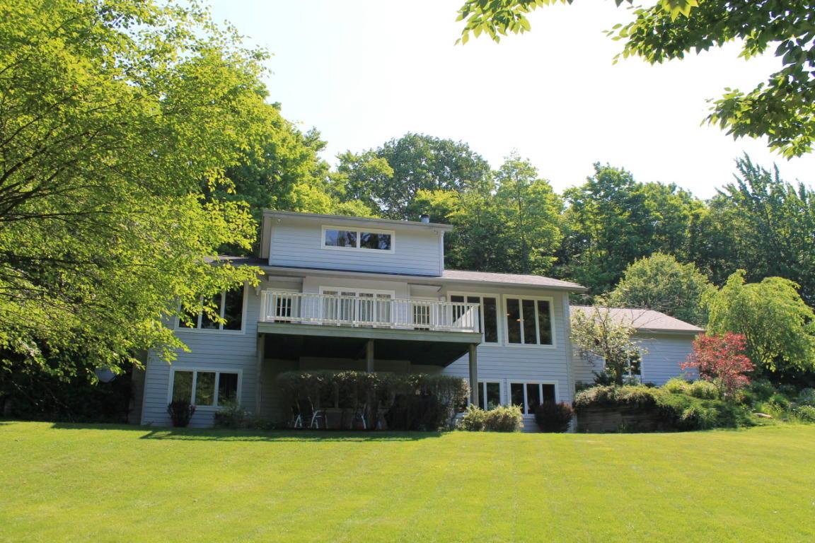 Real Estate for Sale, ListingId: 32966454, Vanderbilt,MI49795