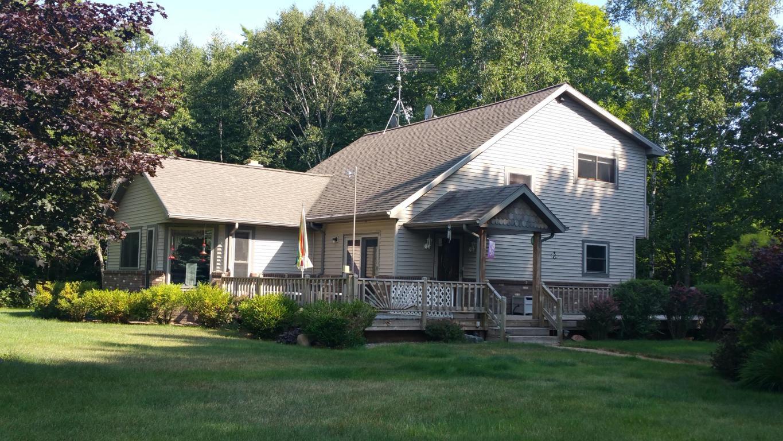 Real Estate for Sale, ListingId: 32974934, Mio,MI48647
