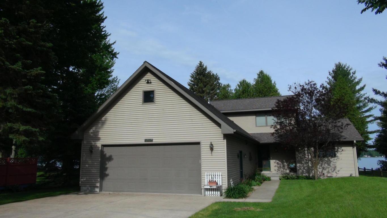 Real Estate for Sale, ListingId: 33022706, Grayling,MI49738