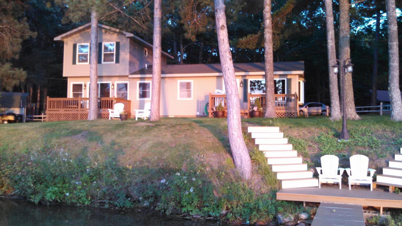 Real Estate for Sale, ListingId: 33022718, Lewiston,MI49756