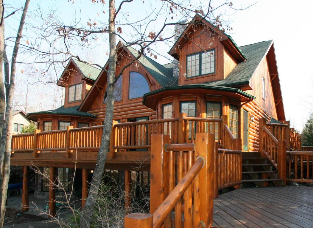 Real Estate for Sale, ListingId: 33022726, Indian River,MI49749