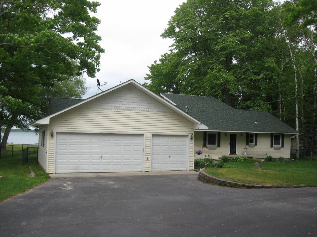 Real Estate for Sale, ListingId: 33065675, Ossineke,MI49766