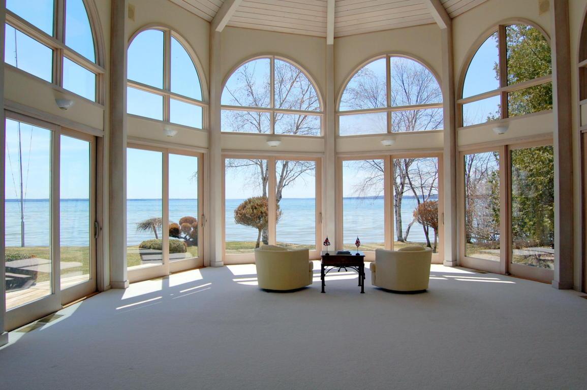 Real Estate for Sale, ListingId: 33092554, Cheboygan,MI49721