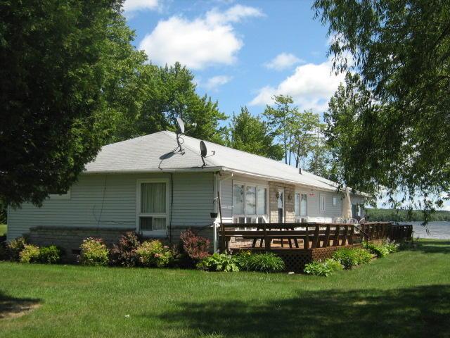 Real Estate for Sale, ListingId: 33149914, Cheboygan,MI49721