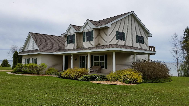 Real Estate for Sale, ListingId: 33149908, St Ignace,MI49781