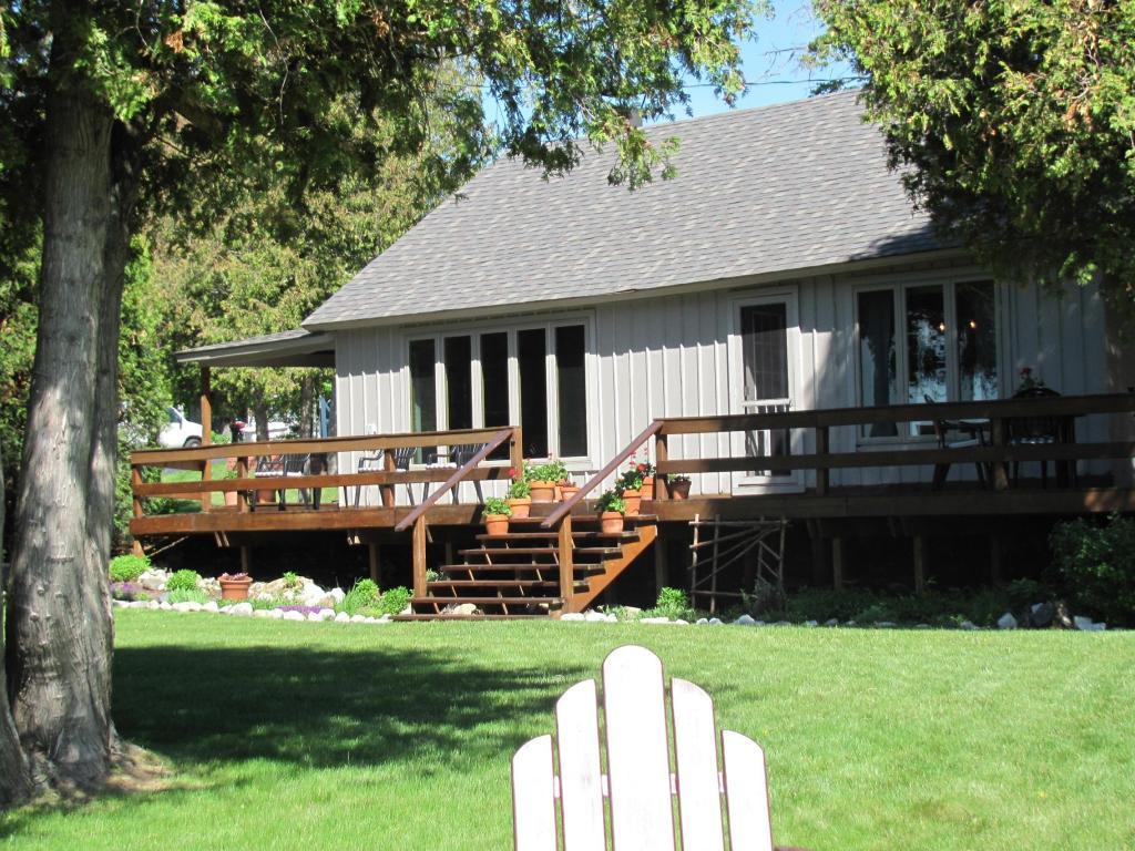 Real Estate for Sale, ListingId: 33171521, St Ignace,MI49781