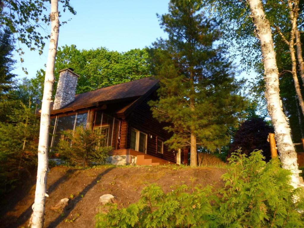 Real Estate for Sale, ListingId: 33171525, Trout Lake,MI49793
