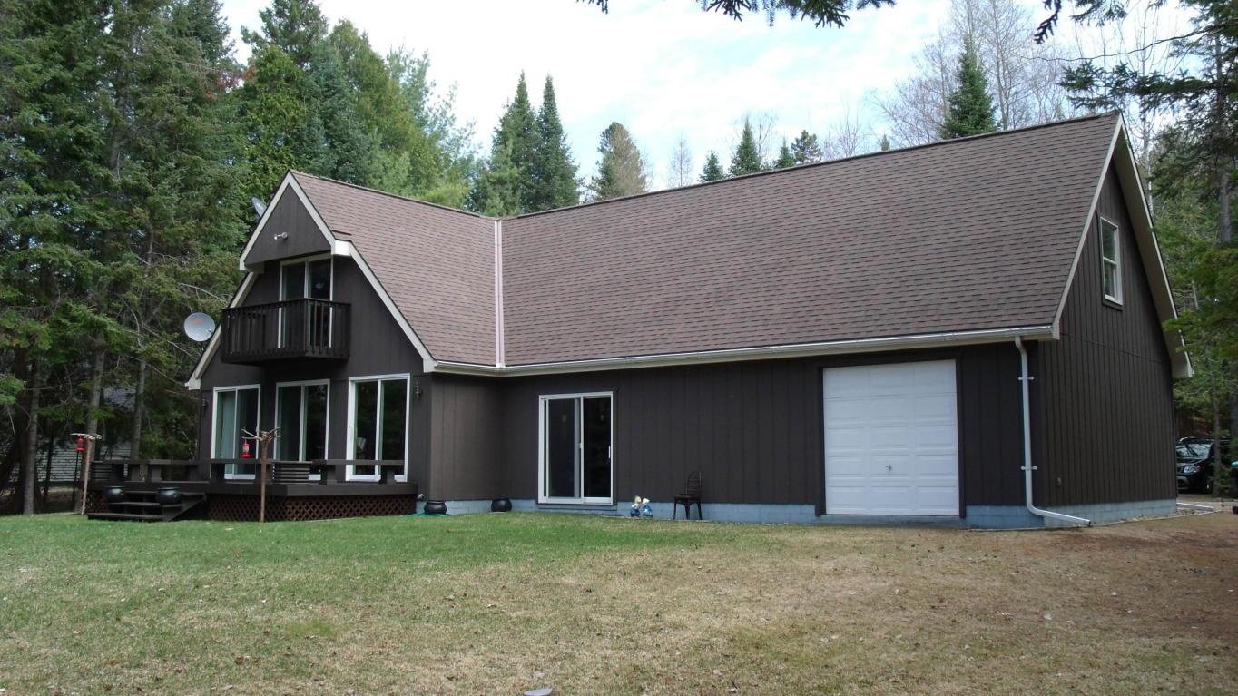 Real Estate for Sale, ListingId: 33171519, Indian River,MI49749
