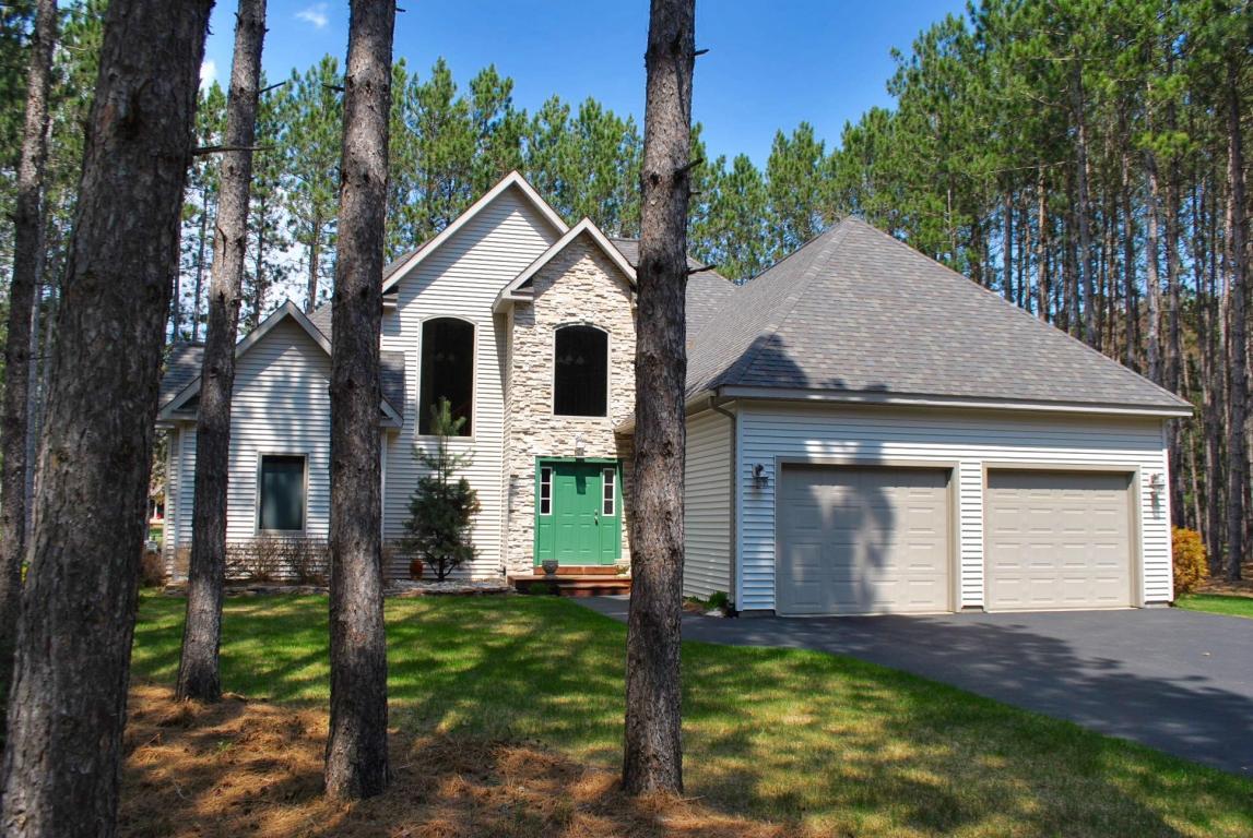 Real Estate for Sale, ListingId: 33231117, Gaylord,MI49735