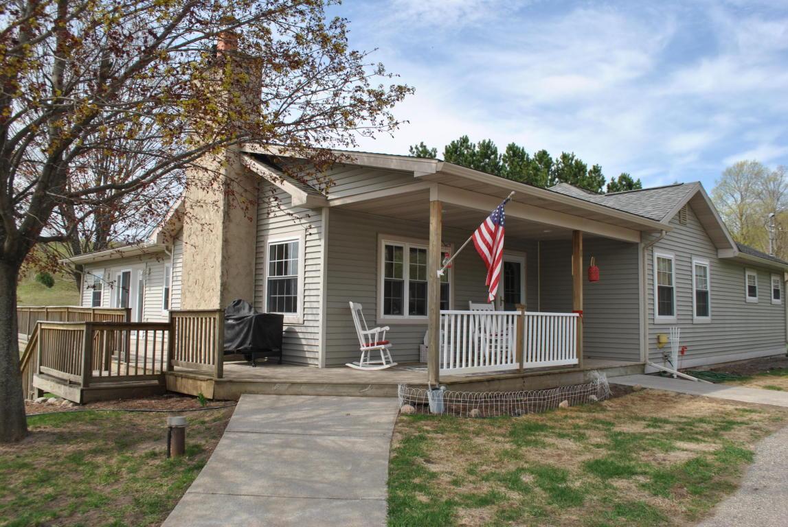 Real Estate for Sale, ListingId: 33275219, Gaylord,MI49735