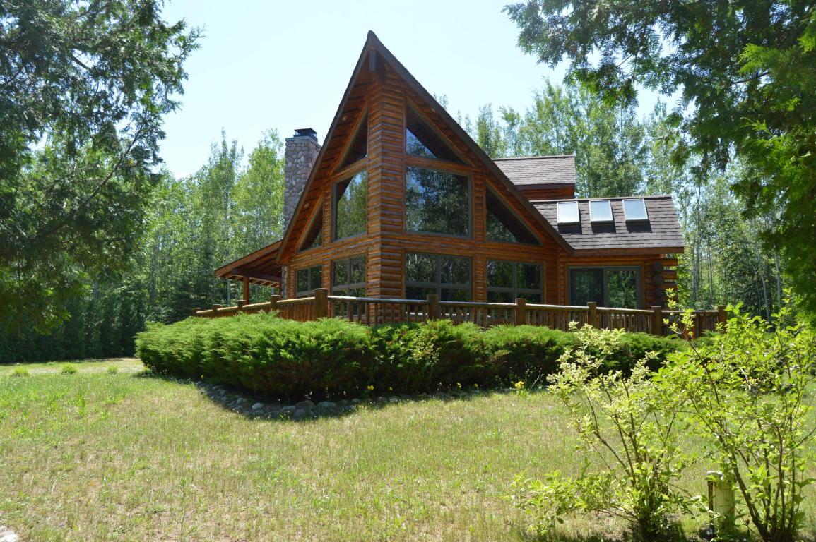 Real Estate for Sale, ListingId: 33231105, Millersburg,MI49759