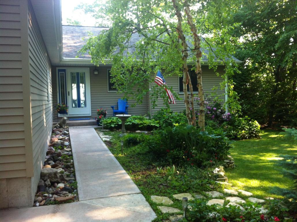Real Estate for Sale, ListingId: 33275209, St Ignace,MI49781