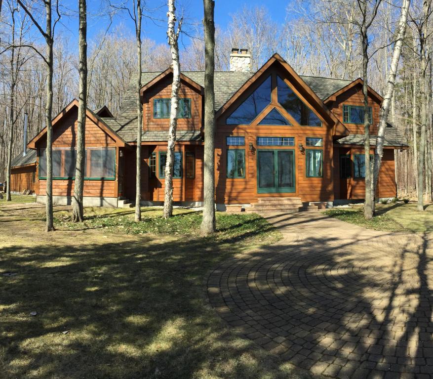Real Estate for Sale, ListingId: 33213203, Levering,MI49755