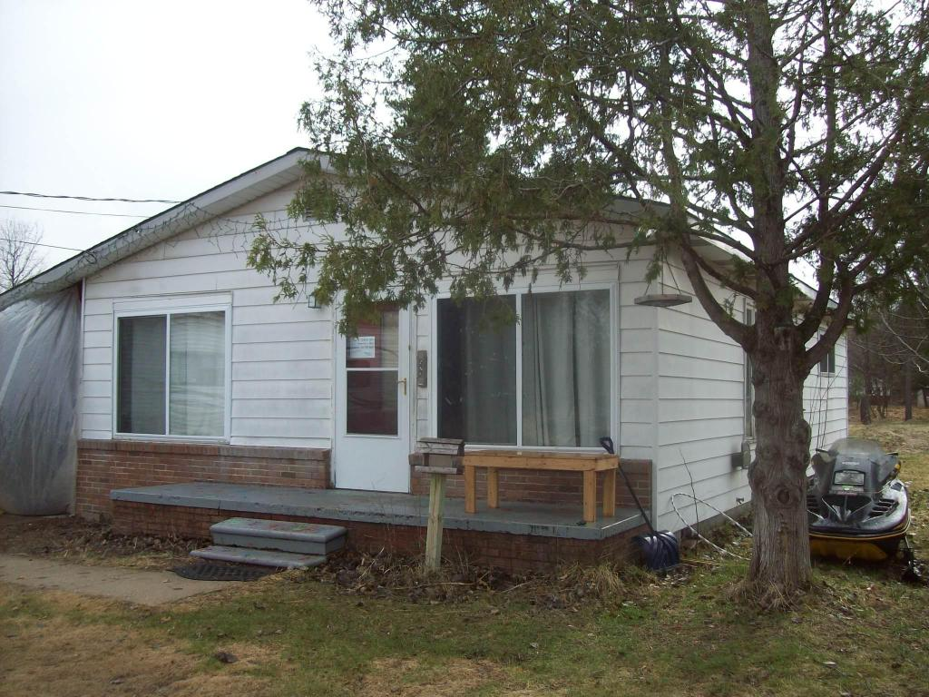 Real Estate for Sale, ListingId: 33213205, Grayling,MI49738