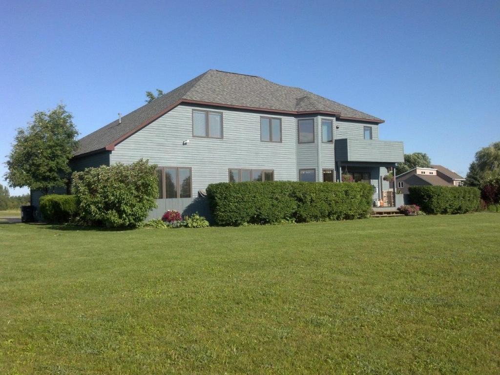 Real Estate for Sale, ListingId: 33275232, Cheboygan,MI49721