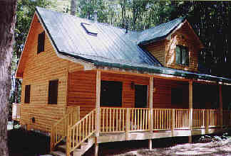 Real Estate for Sale, ListingId: 33295919, Elmira,MI49730