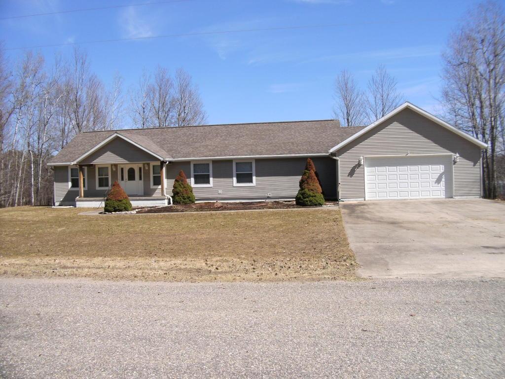 Real Estate for Sale, ListingId: 33472777, Elmira,MI49730