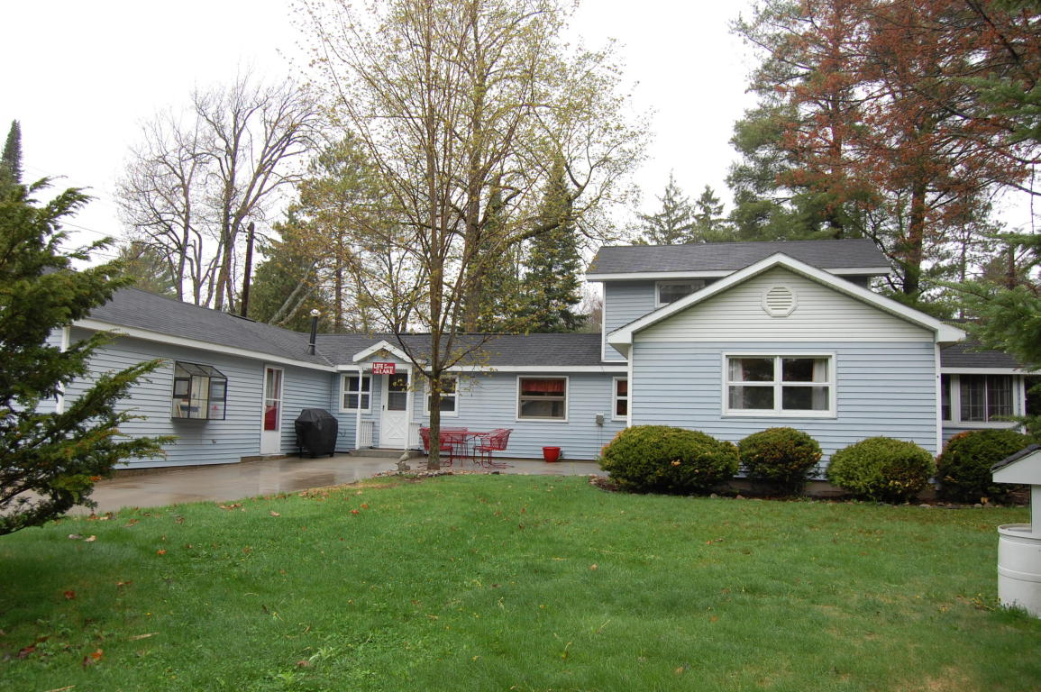 Real Estate for Sale, ListingId: 33316961, Alanson,MI49706