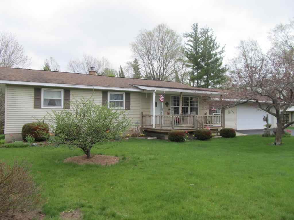 Real Estate for Sale, ListingId: 33367312, Posen,MI49776