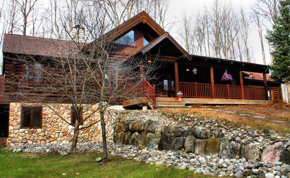 Real Estate for Sale, ListingId: 33367320, Gaylord,MI49735