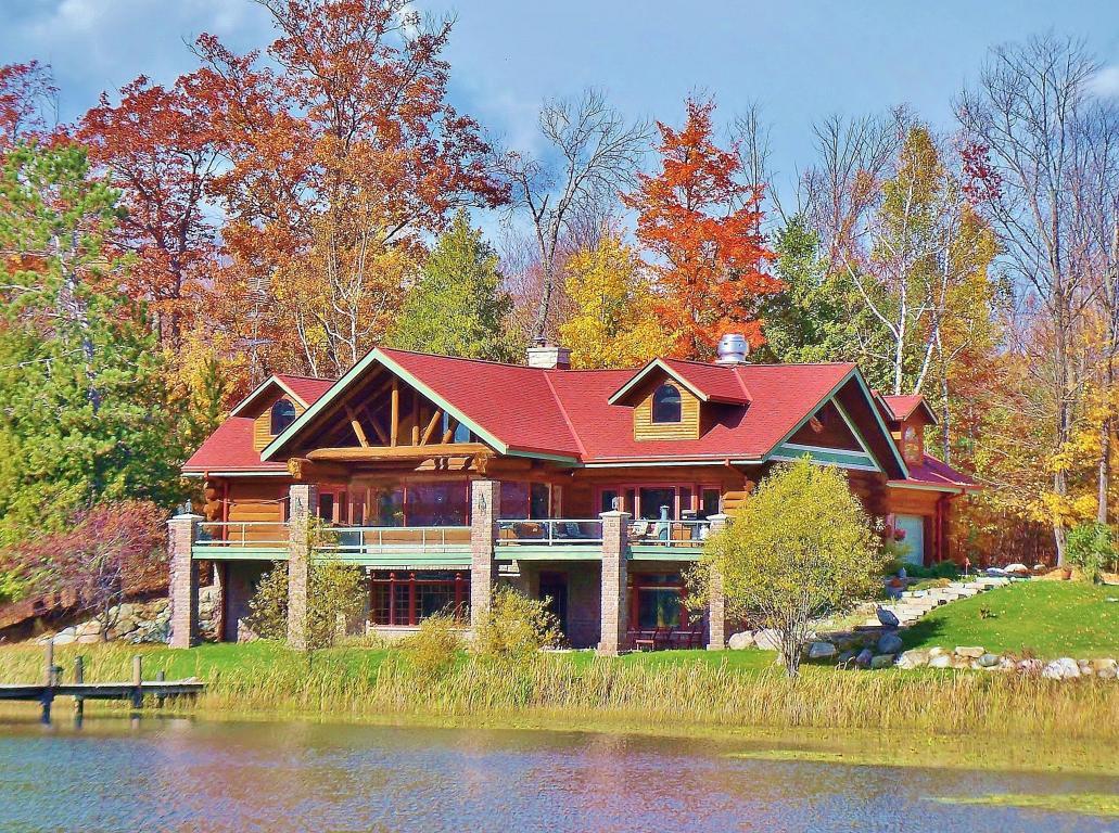 Real Estate for Sale, ListingId: 33393580, Lewiston,MI49756