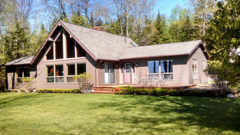Real Estate for Sale, ListingId: 33393579, Alpena,MI49707