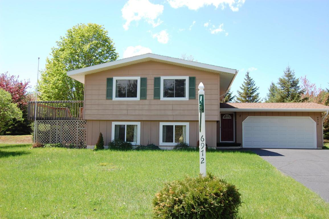 Real Estate for Sale, ListingId: 33412162, Alanson,MI49706