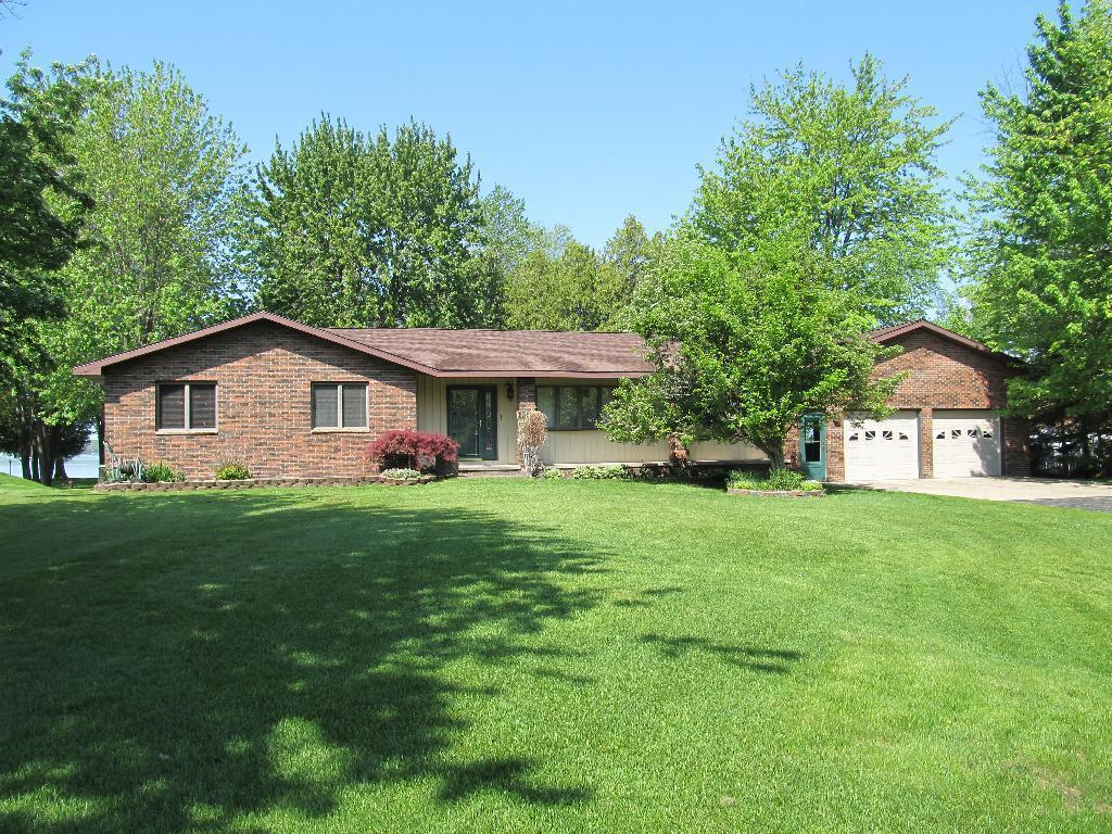 Real Estate for Sale, ListingId: 33412135, Alpena,MI49707