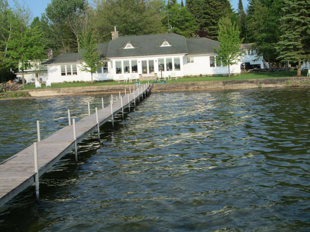 Real Estate for Sale, ListingId: 33438714, Cheboygan,MI49721