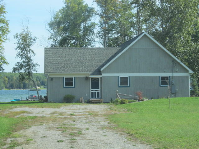Real Estate for Sale, ListingId: 33453931, Lachine,MI49753
