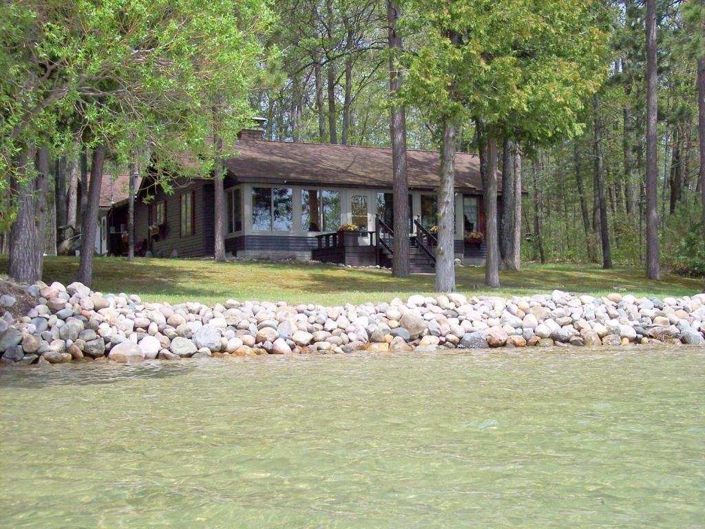 Real Estate for Sale, ListingId: 33438762, Lewiston,MI49756