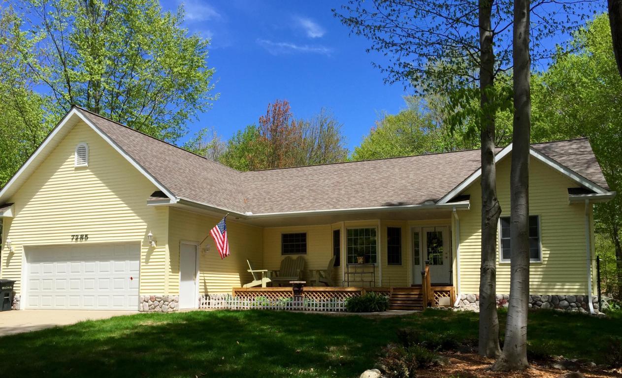 Real Estate for Sale, ListingId: 33453938, Gaylord,MI49735
