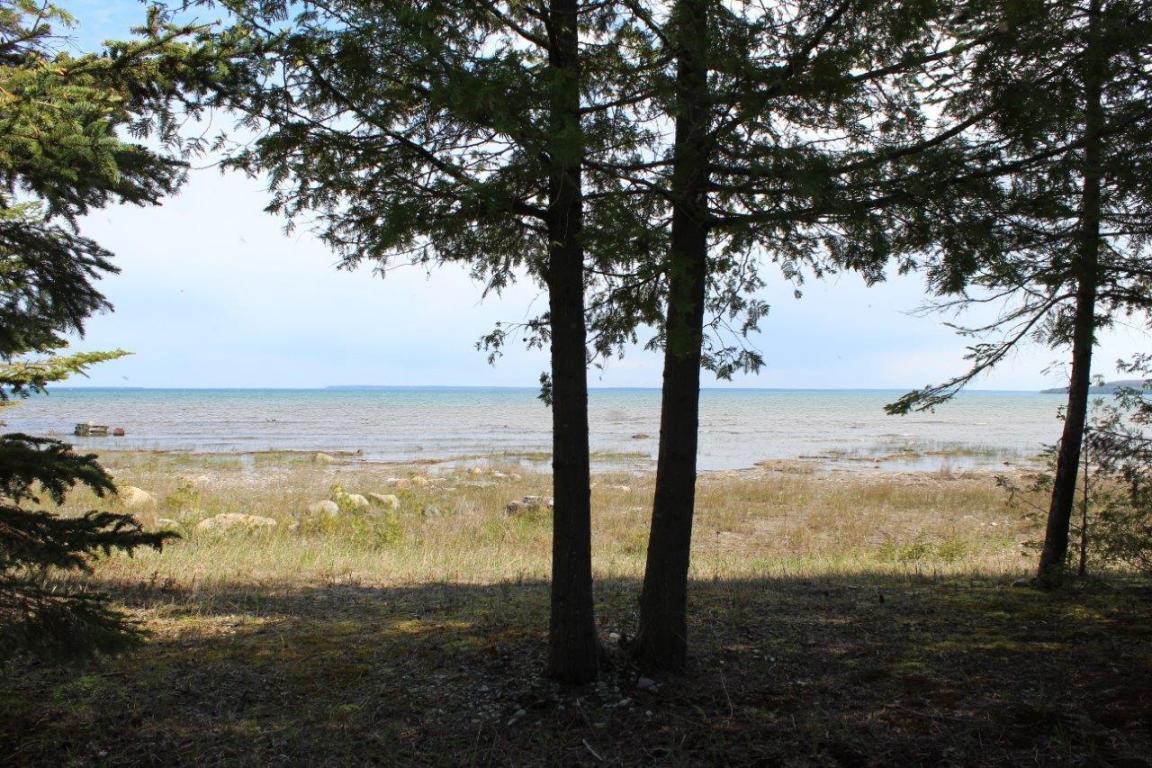 Real Estate for Sale, ListingId: 33453954, Carp Lake,MI49718
