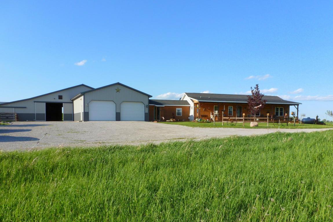 Real Estate for Sale, ListingId: 33533279, Herron,MI49744