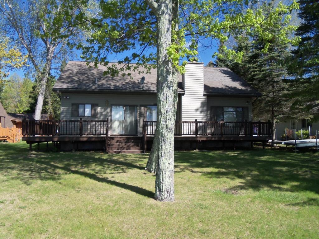 Real Estate for Sale, ListingId: 33519094, Lachine,MI49753