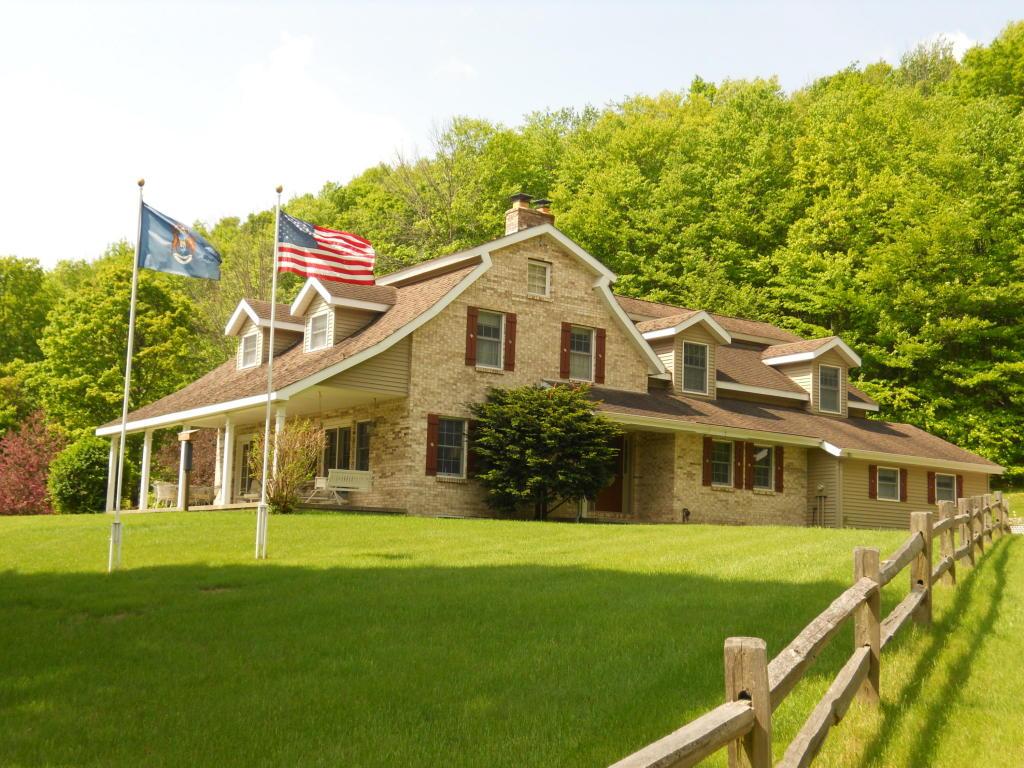 Real Estate for Sale, ListingId: 33552745, Vanderbilt,MI49795