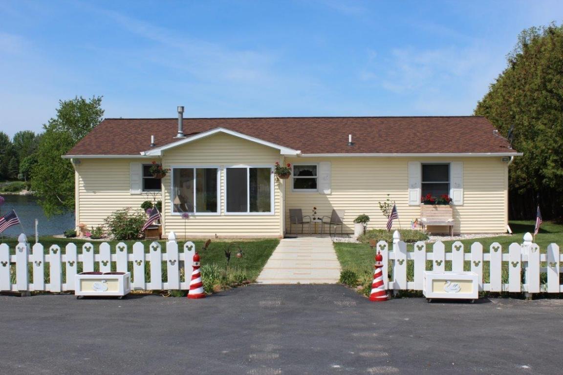 Real Estate for Sale, ListingId: 33571437, Cheboygan,MI49721
