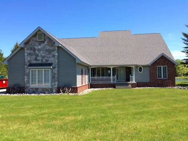 Real Estate for Sale, ListingId: 33571462, Presque Isle,MI49777