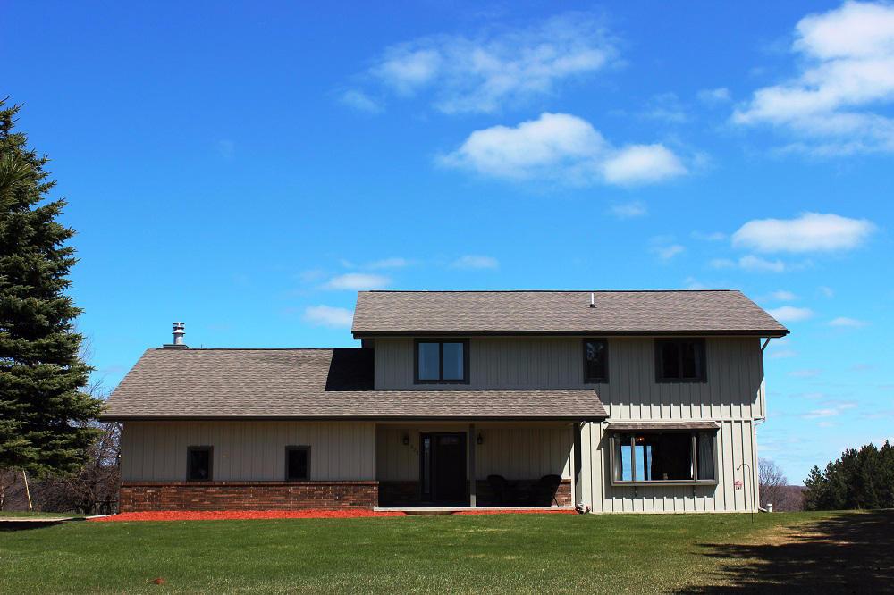 Real Estate for Sale, ListingId: 33571433, Gaylord,MI49735