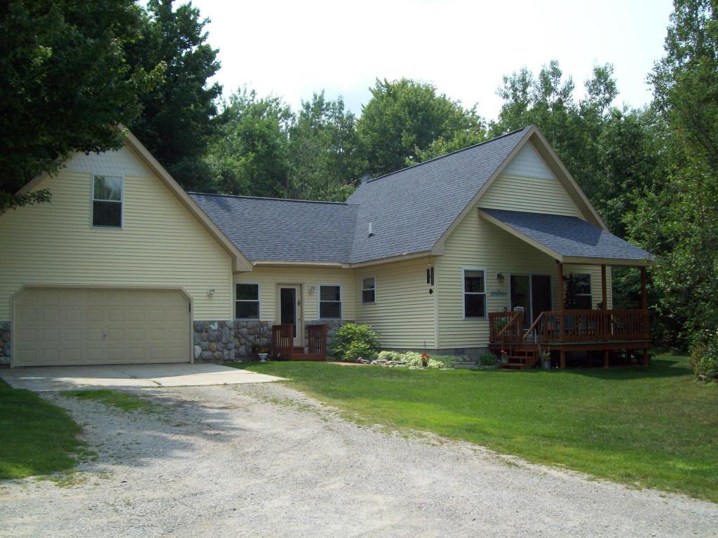 Real Estate for Sale, ListingId: 33571431, Elmira,MI49730