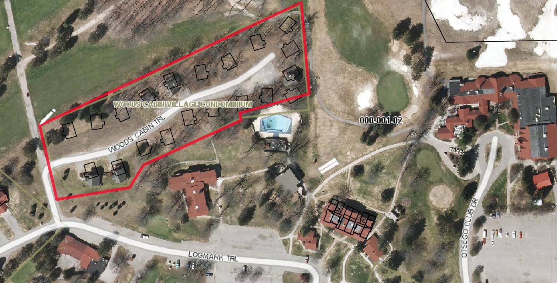Real Estate for Sale, ListingId: 33571432, Gaylord,MI49735