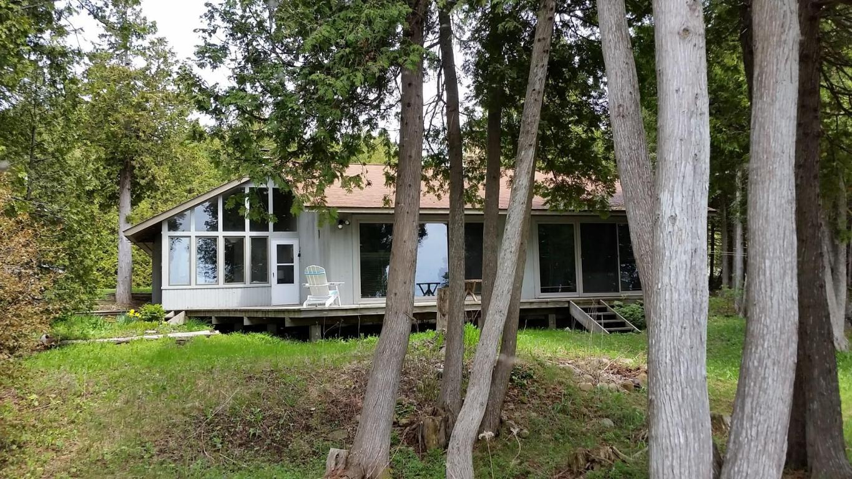 Real Estate for Sale, ListingId: 33628705, St Ignace,MI49781