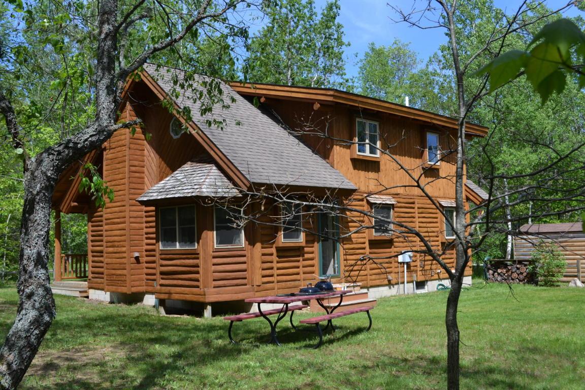 Real Estate for Sale, ListingId: 33607352, Elmira,MI49730