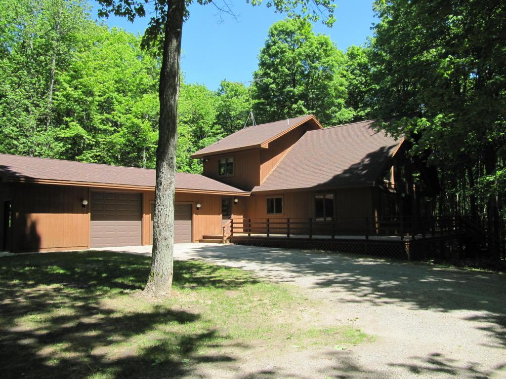 Real Estate for Sale, ListingId: 33607371, Elmira,MI49730