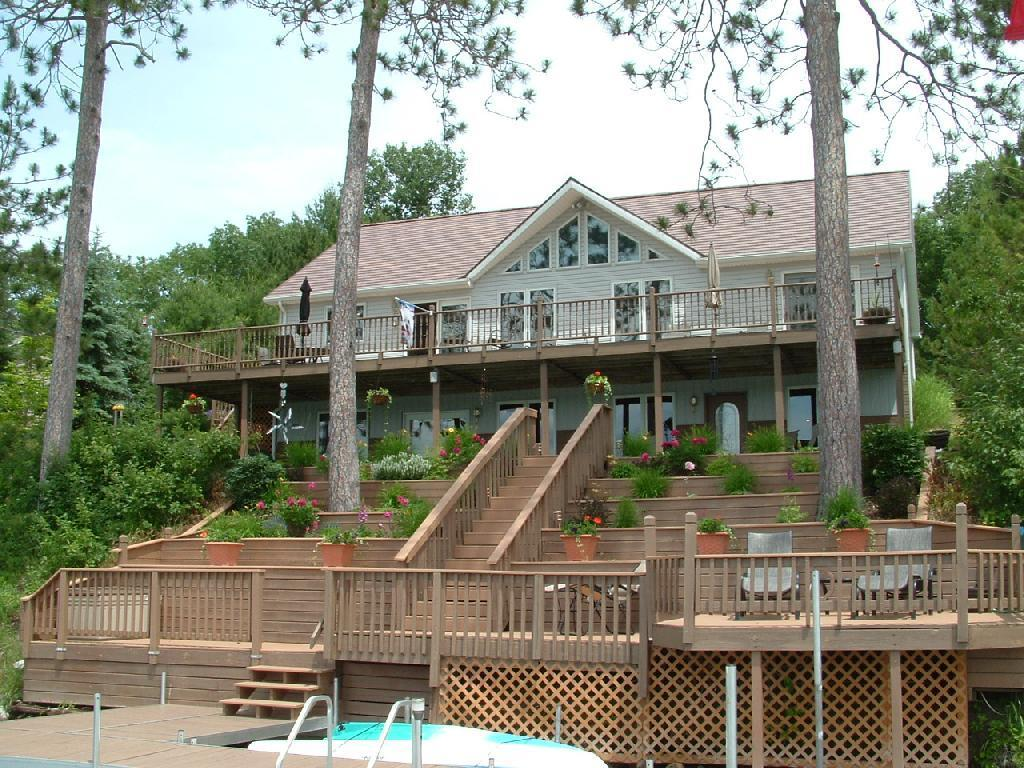Real Estate for Sale, ListingId: 33607363, Hillman,MI49746