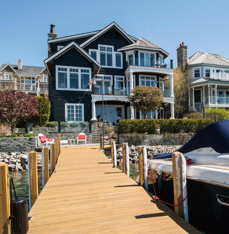 Real Estate for Sale, ListingId: 33868533, Petoskey,MI49770